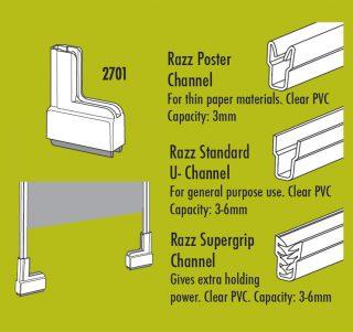 Razz Sign System