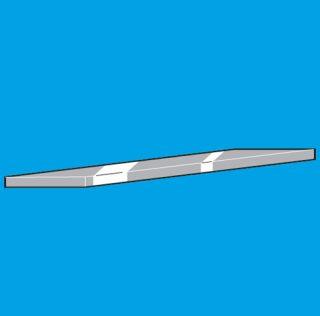 Neo Magnetic Bars